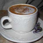 Cupa Cabana Mobile Coffee Catering