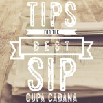 Cupa Cabana Espresso Catering tips