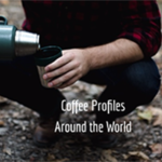 Cupa Cabana Coffee Profiles