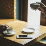 How to Elevate Your Early Morning Meetings from Sleepy to Stupendous
