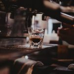 What to Expect from a Mobile Espresso Bar Experience