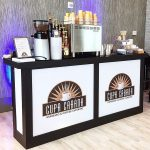 What Sets Cupa Cabana Apart for the Rest?