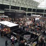 3 Techniques to Get the Most Out of Your Next Corporate Trade Show