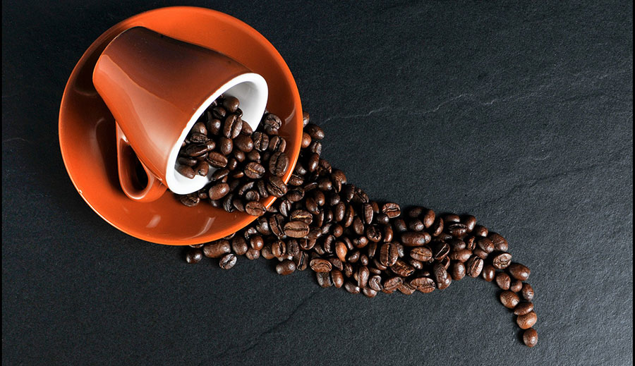 coffee secrets