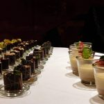 Wedding Catering Tips for the Big Day