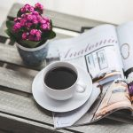 3 Most Popular Types of Coffee Drinks