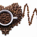 Just How Healthy are Coffee Benefits for You?