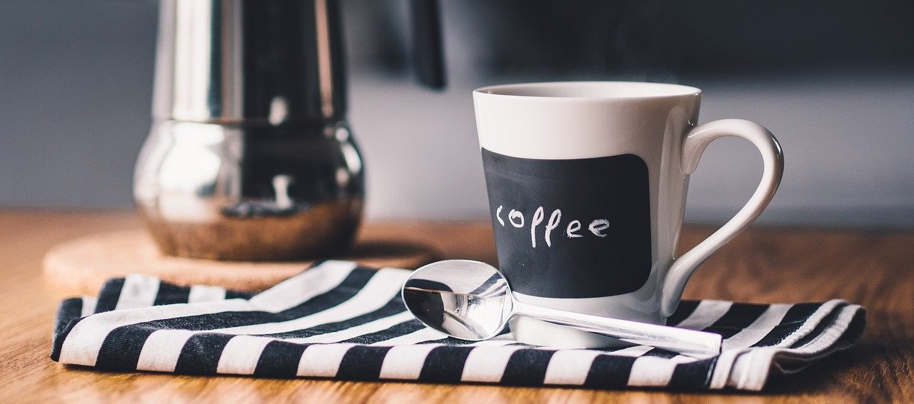 The Secrets to an Amazing Coffee Catering Experience