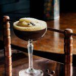"""Presenting the """"Quarantini"""" Recipe (Espresso Martini)"""