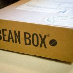 3 Best Coffee Subscription Boxes