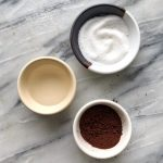 Is Whipped Coffee Worth It?