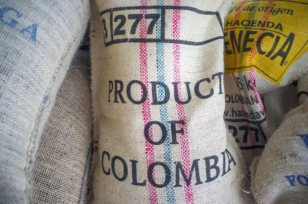 3 Countries Growing the Highest Quality Coffee Beans