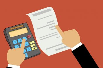 Event Budgeting Made Easy
