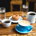 Differences Between Espresso and Cold Brew: Taste
