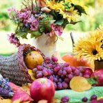 Perfect Your Fall Wedding with these 4 Trends