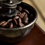 Just How Important is a Coffee Grinder?