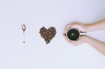 A Few Other Ways to Use Coffee Beans