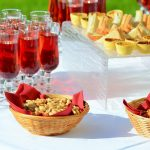 Where are Catering Services Heading in 2020?