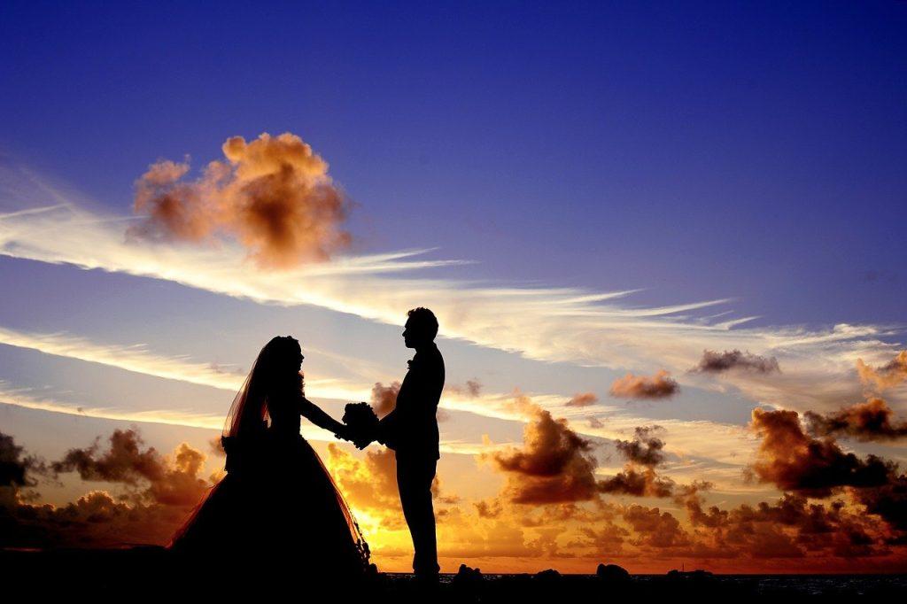 Unique Wedding Ideas to Make Your Big Day Unforgettable