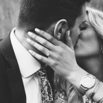 Tips & Tricks for Incredible Engagement Photos