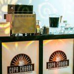 The Cupa Cabana Promise