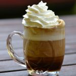 Expect These Coffee Trends in 2021