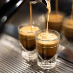 What is the Most Popular Coffee Drink in the USA?