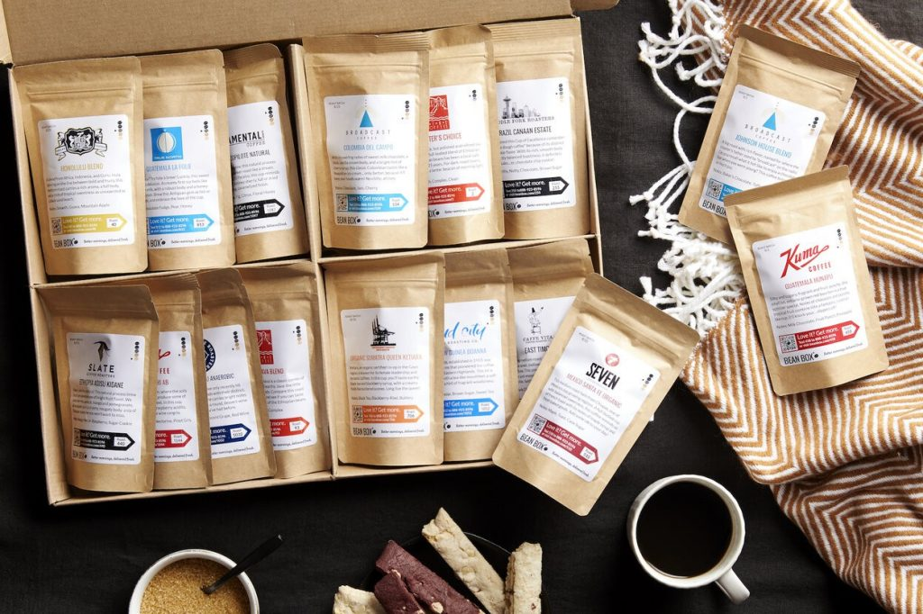 3 Coffee Related Back-to-School Gifts for Teachers