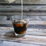 How to Make Cold Brew for Beginners