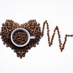American Heart Association Study Suggests Coffee Reduces Heart Failure Risk