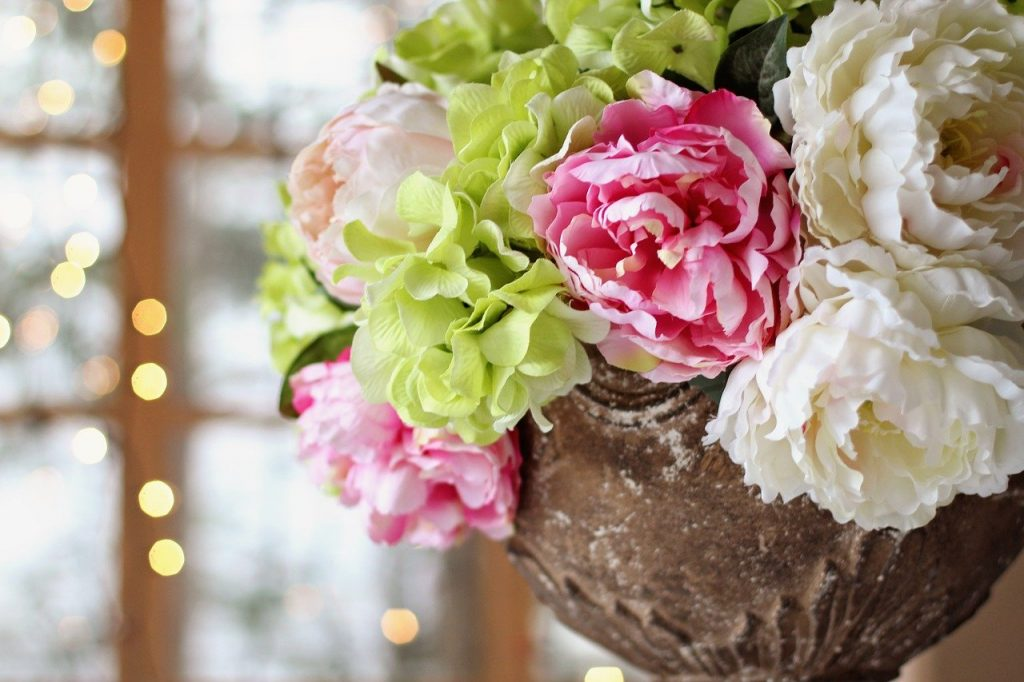 Upcoming Spring Wedding Trends