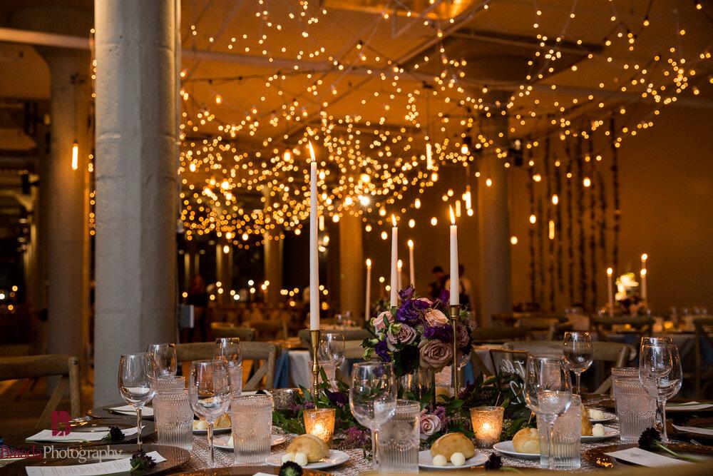 FAME - Philadelphia Wedding Venue