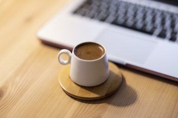 10 Fast Facts for Coffee Trivia