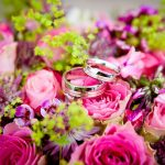 Unique Wedding Color Combinations That Really Work