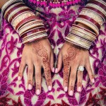 Indian Weddings Feature