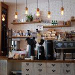 Cupa Canaba Café