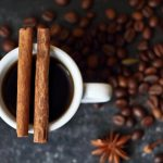5 Spices to Knock You Out of Your Coffee Comfort Zone