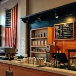 Just How Much Do Americans Love Coffee?