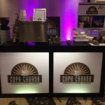 3 Ways Coffee Catering Can Transform Your Event